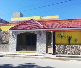 Casa Fernery