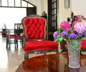 Hotel y Hostal Casa Don Alfonso