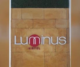 Hotel Luminus