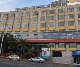 Hotel Arroyo de la Plata