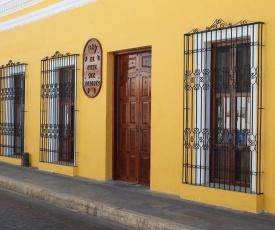 La Casa del Marqués
