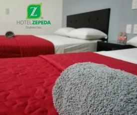 Hotel Zepeda