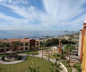 Confortable Family Suite 2BD@ Cabo San Lucas