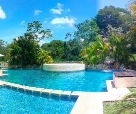 Axkan Palenque