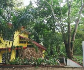Casa Hadassa La Cañada