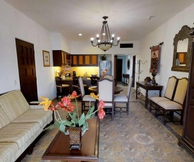 Exceptional 1/br Master Suite in Cabo San Lucas