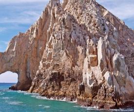 Exclusive Ocean View Family suite @ Cabo San Lucas