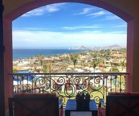 Family Suite Ocean View @ Cabo San Lucas