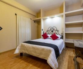 Capital O Hotel Cesar's