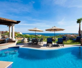 Hacienda Residences, Private Three Bedroom Villa