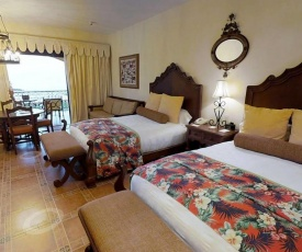 Perfect Family Two Bedroom Suite in Cabo San Lucas