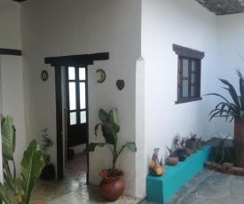 Casa Onirika