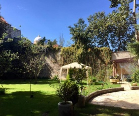 Casa Pavo Real - Hermosa casa entera