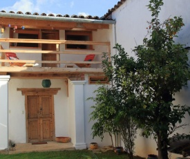 Gaia B&B Guest House