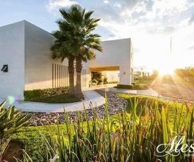 Alesia - Boutique Hotel & Spa