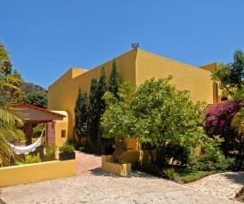 Villa Azalea Puerto Vallarta