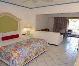 1BR Nautical Suite Sleep 4 in Cabo