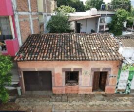 Hostal Casa de Zeferina