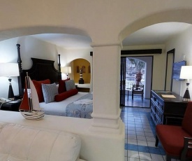 2BR Family Friendly Suite Facing Marina Or Pool View