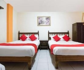 OYO Hotel Princesa