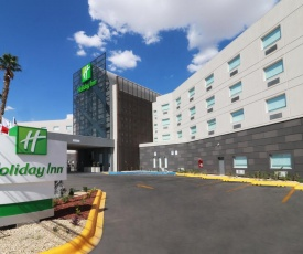 Holiday Inn - Ciudad Juarez