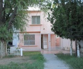 Apartment Blanquita Consulado Cedros