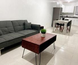 Casa Antara