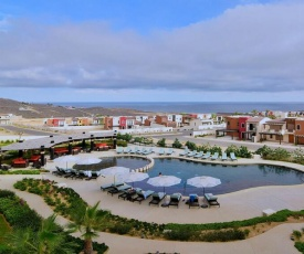 Beautiful 5 Star Holiday Condo in a Prime Location in Cabo San Lucas, Book Early to Secure Your Dates, Cabo San Lucas Condo 1025