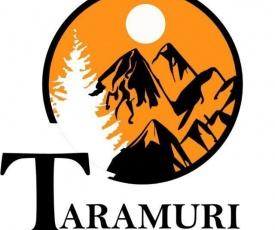TARAMURI HOTEL & TOURS