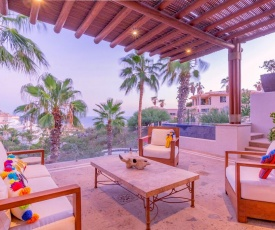 Beautiful 5 Star Holiday Villa in a Prime Location in Cabo San Lucas, Book Early to Secure Your Dates, Cabo San Lucas Villa 1046