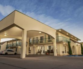 Hotel Trébol Inn