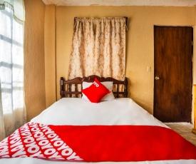 OYO Hotel Ramsal