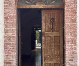 Hostal Casa Colonial Doña Anita 2