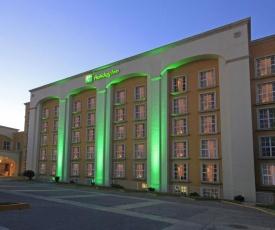 Holiday Inn Monclova
