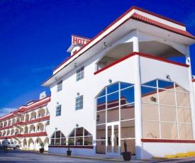 Hotel Go Inn