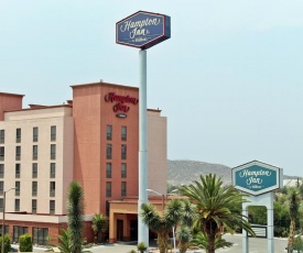Hampton by Hilton Saltillo Zona Aeropuerto
