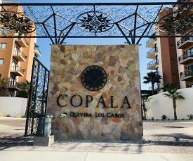 Cabo Copala Dream Condo