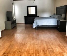 Room in Lodge - 12 Suite Grande Para 4 Personas con Factura