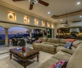Cabo Home w/ Concierge + Private Pool & Beach!
