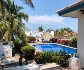 Abis Beach House - Casa de Playa Abi