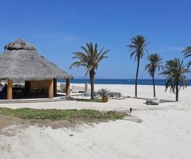 Cabo San Lucas Beachfront Condo w/ Pool!