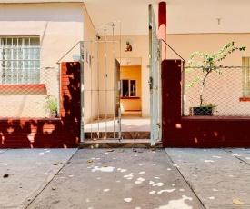 Laguna´s House Gómez Palacio