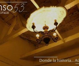 Alonso53