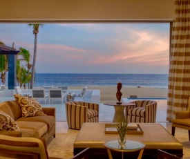 Casa Bella Vita Beach House Ocean Front