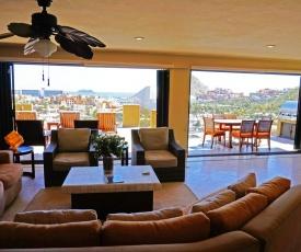 Casa Miguel - 4 Bedrooms