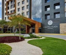 Galería Plaza Irapuato