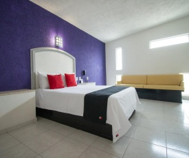 Capital O Hotel Rivoli