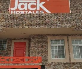 JACK Hostales