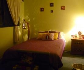 Atri Room