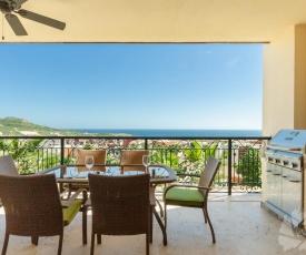 Copala @ Quivira - Beautiful new 2 Bedroom / 2 Bath condo with full ocean views